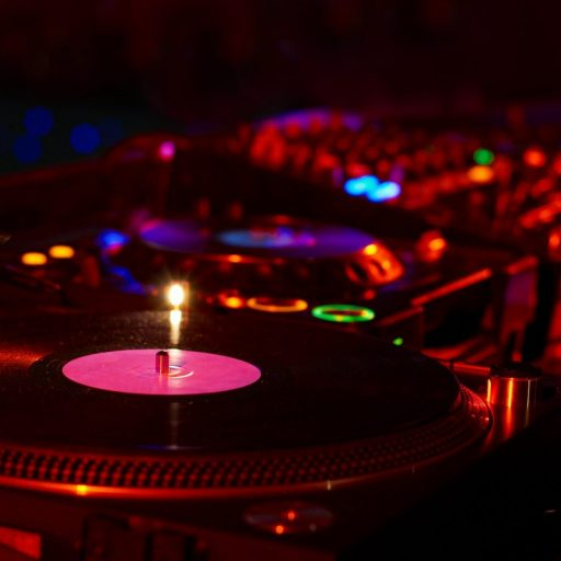 cropped-cropped-istock-dj-console11.jpg