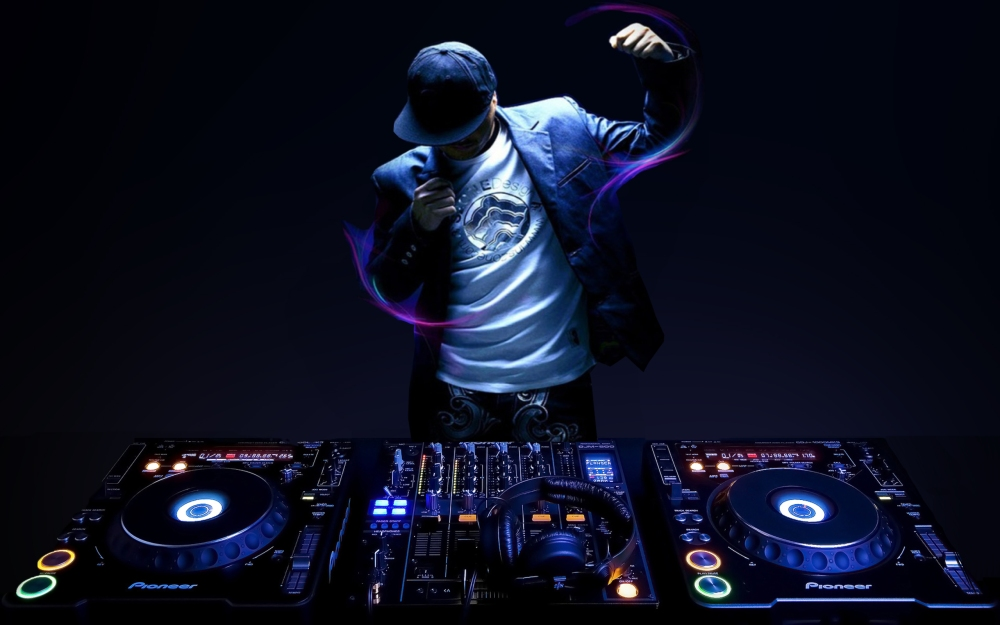 DJ-Music-Wallpaper-Photos.jpg